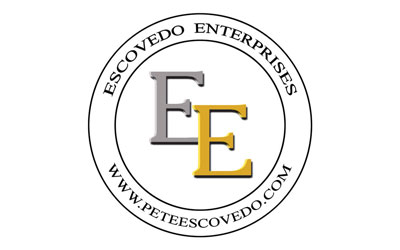 Escovedo Enterprises Logo