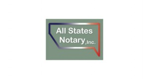 All States Notary Flash Banner Thumbail