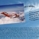 Liquid Sky Media Ad Thumbnail
