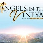 Angels In The Vineyard Save The Date Email Thumbnail