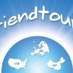 Friendtours Logo Thumbnail