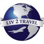 Liv 2 Travel Logo Thumbnail